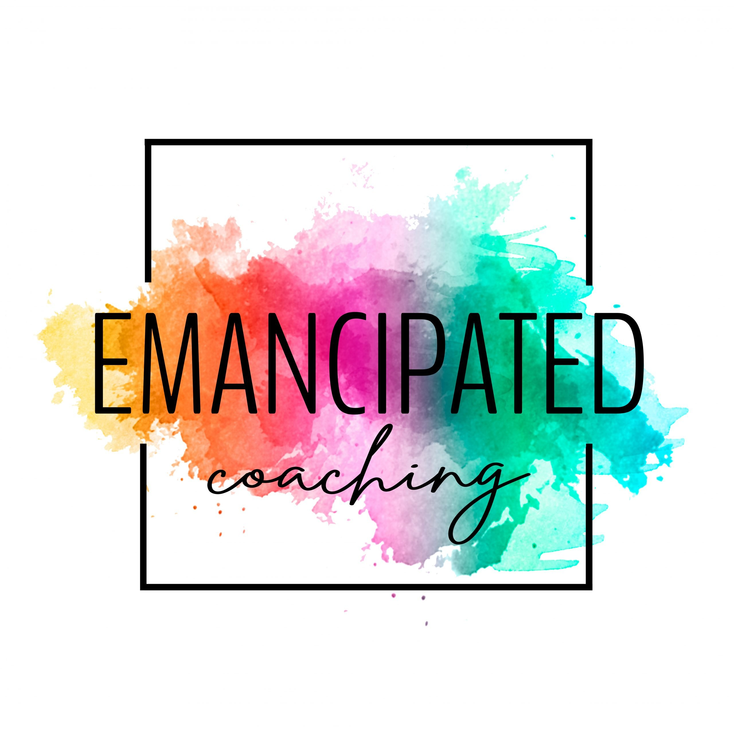 Emancipated Coaching